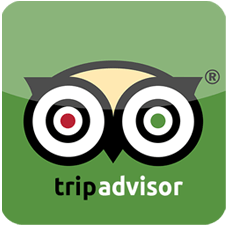 Blackwell Mill Cycle Hire - Monsal Trail - Tripadvisor